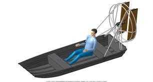 diy rc boat plans free wooden pdf deck bench design plans