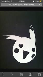 Halloween Stencils For Pumpkins Minnie Mouse by 13 Best Pumpkin Carving Stencils Images On Pinterest Halloween