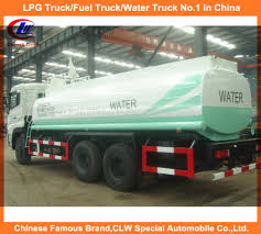 Pvoc Sino Water Tank Truck Heavy Duty Water Tanker Coc 16000liter ... Water Tank Truck For Hire Junk Mail 2007 Powerstar 2635 18000l Water Tanker Truck For Sale 2017 Peterbilt 348 Tank Truck For Sale 7866 Miles Morris China 3000 Liters Dofeng 4x2 Mobile High Capacity Water Cannon Monitor On Custom Unsecured Flies Off Pickup Knocks Motorcyclist 2000 Gallon Ledwell North Benz Ng80 6x4 Power Star 20 Ton Wwwiben 100liter Manufactur100liter 20m3 Howo Cimc Foton Shacman Wwwscalemolsde Cat Dump 785d With Mega Mwt30