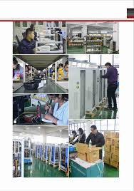 PRO 20KVA YIY AC Automatic Voltage Regulator Stabilizer /Split Phase/MCU  CONTROL MOTOR/Servo Motor/In Stock No Waiting/Colorful Display 3000w  Inverter ... Pro 20kva Yiy Ac Automatic Voltage Regulator Stabilizer Split Phasemcu Control Motorservo Motorin Stock No Waitingcolorful Display 3000w Invter Top 10 Largest Vacuum Massagers Ideas And Get Free Shipping Back Massage Tool Dog Grooming Minneapolis Buy Electric Massagers Online At Overstock Our Best Purewave Cm7 Massager Professional Multiuse White By Pado 192 Photos Hlthbeauty 28340 Ave Handheld Reviews Comparisons For 2019  Winters Family Chiropractic Posts Facebook Grammatical Points Amazoncom Svakom Viala Mini Vibrator Personal Small