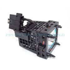 Sony Xl 5200 Replacement Lamp Oem by Fresh Ideas Sony Xl 5200 Replacement Lamp Intricate Xl With