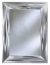 casa padrino luxus wandspiegel silber 118 x h 158 cm wohnzimmer accessoires