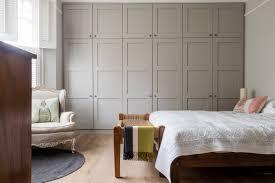 adé wäschechaos 10 ideen für die kleiderablage im schlafzimmer