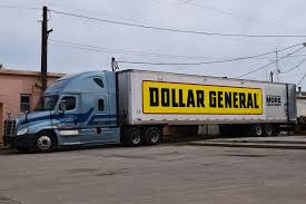 File:Werner Dollar General Delivery.jpg - Wikimedia Commons 596 Wner Truck Youtube Uncle D Logistics Wner Trucking Kenworth W900 Skin Mod American Truck Trailer Transport Express Freight Logistic Diesel Mack Enterprises Freightliner Cascadia Million Mile Re Flickr The Worlds Most Recently Posted Photos Of And Wner Trucks Omaha Ne Rays Truck Photos Driving With Tdi Using Gamification To Boost Fleet Safety Savings Fleet Owner
