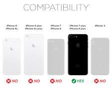 iPhone 7 Plus Cases iPhone 8 Plus Case