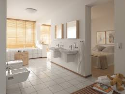 planung bädern im wohnungsbau bad und sanitär
