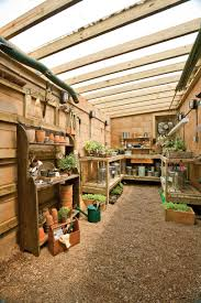 How To Organize Your Garden Shed - Southern Living Backyards Ergonomic Designer Garden Shed Cadagucom Homes 23 Catarsisdequiron Storage Sheds And Buildings Custom Build Options Tuff Fruitesborrascom 100 Images The Best Home Mighty Cabanas Precut Cabins Play Houses Advantages Of Modern Shed Modern House A Tiny Cabin In An Allamerican Town Offers A Designer Respite Inspiring Plan 3d House Golesus Snowrelated Design Architecture Dezeen Style Homes Small Plans Your Outdoor With Free Design Ideas
