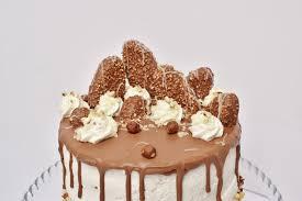 kinder maxi king torte kuchen und torten rezepte torte