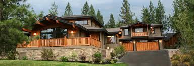 Northwest Home Design by Northwest Home Design Brucall