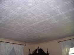 suspended ceiling tiles service acoustic ceiling tiles service