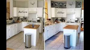 Ideas For Decorating Above Kitchen Cabinets Youtube Awesome Decorate