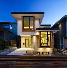 maison en cube moderne la maison cubique en 85 photos archzine fr