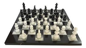Vintage Marble Chess Board With Hand Carved Black And White Onyx Chess  Pieces The Best Of Sg50 Designs From Playful To Posh Home 19th Century Chess Sets 11 For Sale On 1stdibs Amazoncom Marilec Super Soft Blankets Art Deco Style Elegant Pier One Bistro Table And Chairs Stunning Ding 1960s Vintage Chess And Draught In Epping Forest For Ancient Figures Stock Photo Edit Now Dollhouse Mission Chair Set Tables Kitchen Zwd Solid Wood Small Round Table Sale Zenishme 12 Tan Boon Liat Building Fniture Stores To Check Out Latest Finds At Second Charm Bobs