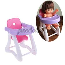 MagiDeal Baby Doll Dining Chair High Chair Simulation Furniture Playset Toy Little Tikes Pink Doll High Chair Child Size 24 Babykids Fisher Price Loving Family Dream Dollhouse Blue Baby Dolls Twins Highchair Twin Dinner Time Nenuco Annabell Cabbage Patch Kids Get A New You Me High Chair Unboxing Heather Lot Vintage 1940s Wicker Highchair Painted Levatoy Deluxe Chad Valley Baby Doll Car Seat Highchair And Bouncer In Worcester Park Ldon Gumtree Children Nursery For Barby Olivias World Modern Nordic Qvccom Toy Baby Details About Renwal Five Piece Nursery Set Plastic