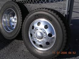 19.5 Direct Fit Alcoa Rims/tires 05 To 08 F350 Dually - Offshoreonly.com Alcoa Wheels Ats Mods American Truck Simulator Restoring The Shine Cleaning Alinum Alloy Rims Rv Magazine Mseries Maintenance Work Truck Online 195 Direct Fit Rimstires 05 To 08 F350 Dually Offshoreonlycom Genuine Dually Adw 4 Wheels Item F6936 Sold May 28 Vehicles Win A Set Of 6 Wwwtruckblogcouk Says New Lightest In The Industry Fuel Smarts 225 8 Lug Package Buy Alcoa Trailer Wheels Mod Euro Simulator 2 Mods Wheel Accessory Products Catalog