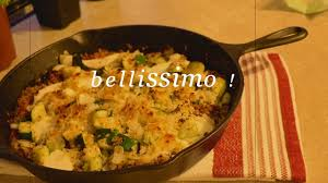 Healthy Comfort Food W/ Hello Fresh + Coupon Code Hellofresh Canada Exclusive Promo Code Deal Save 60 Off Hello Lucky Coupon Code Uk Beaverton Bakery Coupons 43 Fresh Coupons Codes November 2019 Hellofresh 1800 Flowers Free Shipping Make Your Weekly Food And Recipe Delivery Simple I Tried Heres What Think Of Trendy Meal My Completly Honest Review Why Love It October 2015 Get 40 Off And More Organize Yourself Skinny Free One Time Use Coupon Vrv Album Turned 124 Into 1000 Ubereats Credit By