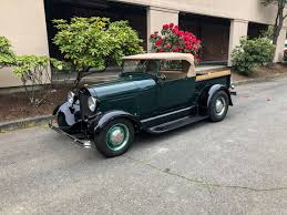 1928 Ford Roadster Pickup -BIG PRICE REDUCTION! – $39,900.00 | CJ's ... 1928 Ford Roadster Pickup Big Price Reduction 39900 Cjs Model A V8 Scottsdale Auction For Sale Hrodhotline Hot Rod Gaa Classic Cars 1984 Beam Truck Decanter Awesome Vintage Truck Sale Classiccarscom Cc1122995 This And 1930 Town Sedan Have Barn Find The Crowds Loved This Flickr By B Terry Restoration Auto Mall