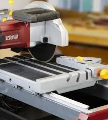 Chicago Electric Tile Saw 7 by 5 Best Tile Saws Reviews Of 2017 Bestadvisor Com