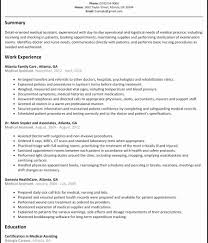 Resume Templates Creative In Word Formate Cv Template Examples ... Best Of Free Word Resume Templates Fresh Basic Template Samples 125 Example Rumes Formats Resumecom Microsoft Curriculum Vitae Cv College Student Sample Writing Tips Genius For Copy Paste Easy Pinterest Format Over 100 Free Resume Mplates For Kandocom 20 Download Create Your In 5 Minutes 30 Examples View By Industry Job Title And Cover Letter 36 Jobscan