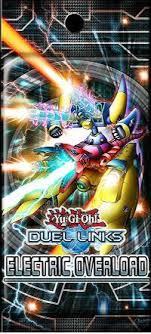 xyz cannon deck yugioh duel links xyz machines deck recipe yugioh duel links gamea