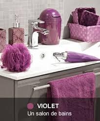 salle de bain mauve 19 best salle de bain violet images on baroque bath
