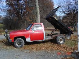1984 Chevy To 2003 Dump Body Swap - RepairingYesterdaysTrailers 1984 C10 Chevy Pick Up Pro Street Tubbed This Chevy Is A Piece Of Cake Truck Window Diagram House Wiring Symbols Chevy Short Bed 1 Ton 4x4 Lifted Lift Gmc Monster Truck Mud Chevrolet A 14yearold Creates His Own Hot Rod Silverado Radio Custom Garrett C Lmc Life Heater Core Trusted Connors Motorcar Company 12ton Lifted Pickups