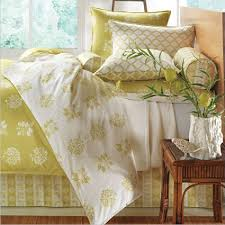 Jill Rosenwald Bedding by Girls Bedding And Bed Sheet Interior Design Ideas
