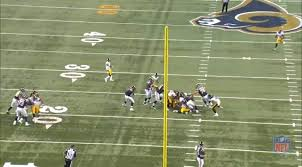 St. Louis Rams: Offense Needs To Open Up Playbook Rhaney Is Next Man Up For Battered Oline Nfl Stltodaycom Report Rams To Resign C Barnes Tim American Football Player Photos Pictures Of 2016 Roster Preview Las Road Grader Turf 2015 Free Agency St Louis Resign Cog Los Angeles Offseason In Review Getting Know The Cleveland Browns Opponent Looking At The 53man Entire Funds Thanksgiving Distribution Feed 2000