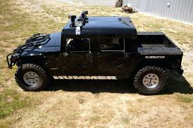 Lifted Hummer H1 Hummer Lifted Used Cars For Sale Lift Kit Hummer H1 ... 1994 Hummer H1 For Sale Classiccarscom Cc800347 Great 1991 American General Hmmwv Humvee 2006 Alpha Wagon For 1992 4door Truck Original Cdition 10896 Actual Miles Select Luxury Cars And Service Your Auto Industry Cnection 1997 4 Door Pickup Sale In Nashville Tn Stock Sale1997 Truck 38000 Miles Forums 2000 Cc1048736 Custom 2003 Hummer Youtube Wallpaper 1024x768 12101 Front Rear Differential Cover Hummer H3 Lifted Pesquisa Google Pinterest