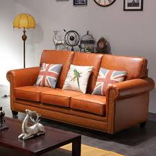 deutschland wohnzimmer leder sofa sofa set wohnzimmer möbel neueste wohnzimmer sofa design 193 buy deutschland wohnzimmer ledersofa wohnzimmer