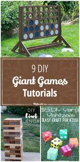 Best 25+ Wood Games Ideas On Pinterest | Giant Garden Games, Yard ... Top Best Backyard Party Decorations Ideas Pics Cool Outdoor The 25 Best Wedding Yard Games Ideas On Pinterest Unique Party Pnic Summer Weddings Incporate Bbq Favorites Into Your Giant Jenga Inspired Tower Large Unsanded Ready To Ship Cait Bobbys In Massachusetts Gina Brocker 15 Ways Make Reception More Fun Huffpost Bonfire Decorative Lanterns Backyard Wedding 10 Photos Cute Games Can Play In Home Weddceremonycom Inspiration Rustic Romantic Country