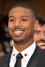 100 Michael P Johnson B Jordan IMDb