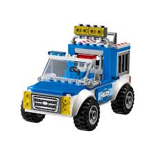 LEGO 10735 Juniors Police Truck Chase At Hobby Warehouse Lego Mobile Police Unit Itructions 7288 City Command Center 7743 Rescue Centre 60139 Kmart Amazoncom 60044 Toys Games Lego City Police Truck Building Compare Prices At Nextag Tow Truck Trouble 60137 R Us Canada Party My Kids Space 3 Getaway Cversion Flickr Juniors Police Truck Chase Uncle Petes City Patrol W Two Floating Dinghys And Trailer Image 60044truckjpg Brickipedia Fandom Powered By Wikia