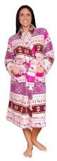 18 best fleece robes images on pinterest dress plush and softies