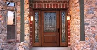 Menards Patio Door Hardware by Doors Menards U0026 Amusing Exterior Doors Menards 80 For Minimalist