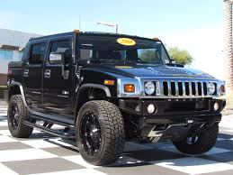 2008 HUMMER H2 SUT Photos, Specs, News - Radka Car`s Blog Hummer H2 Suv Truck Png Image Purepng Free Transparent Cc0 2006 Hummer Sut Information And Photos Zombiedrive Trucks For Sale Nationwide Autotrader Luxury 2009 Special Edition For Saleloadedrare Amazoncom 2007 Reviews Images Specs Vehicles 2005 Sale 2167054 Hemmings Motor News This Hummer Is Huge Proteutocare Engineflush H2 Matt Black 1 Madwhips Hummers Alternatives Whip Usdm Truckvansuv