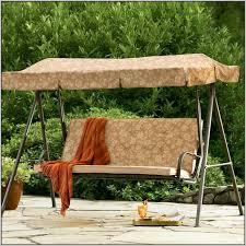 Martha Stewart Living Patio Furniture Covers by Martha Stewart Outdoor Furniture Stunning Martha Stewart Outdoor