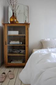 Best 25+ Antique Bedside Tables Ideas On Pinterest | Bedside Table ... Bedroom Deluxe Mirrored Bedside Table Design Featuring Black Legs Pottery Barn Kensington Mirror 3534 Nightstand For Powder Rooms Storage Exquisite Charlotte Ad83ebe7ff54 Mesmerizing Extra Wide Tables 7719 13829940 1200 Tanner Coffee Ideas Bitdigest Best 25 Contemporary Nightstands Ideas On Pinterest Popular And Elegant Dresser Chest Youtube Perfect With 3 Drawers Side Interior Park 2drawer Au