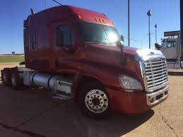 Freightliner Cascadia Headache Rack.2010 Freightliner Cascadia CA125 ... Paradise Chevrolet Cadillac Temecula Chevy Dealership New Used Commercial Truck Dealer In Tx Intertional Capacity Fuso Empire Sales Driven By You Youtube Repair Tucson Az Trailer Empiretruck Twitter Fire Emergency Stribling Equipment Home Facebook Engleman 13 Photos Car Dealers 1370 N La Cadena Dr Dscn1653 Keith Huber Cporation 2015 Freightliner Ca125 70 Trucks Llc Hinds Community College Newsroom Lubbock Western Star