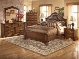 Bedroom Sets On Craigslist by Beautiful Craigslist Bedroom Furniture Photos Home Design Ideas