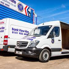 100 Rinaldi Truck Rental Bank View Hire Ltd Posts Facebook