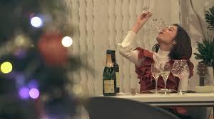 100 Terrace House Why WineLoving RomanceSeeking Model Seina Shimabukuro Is The