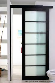 andersen sliding door prices – islademargaritafo
