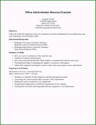 Resume Examples For Jobs With No Experience: 56 Helpful ... Teacher Resume Samples Writing Guide Genius Basic Resume Writing Hudsonhsme Software Engineer 3 Format Pinterest Examples How To Write A 2019 Beginners Novorsum To A For College Students Math Simple Part Time Jobs Filename Sample Inspiring Ideas Job Examples 7 Example Of Simple For Job Inta Cf Ob Application Summary Format Download Free