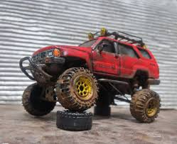 Scratch Build Adjustable Suspension For Custom Hot Wheels Cars ... How To Make A Tilt Bed For Your Mini Truck My Custom Hotwheels Best In The Desert 2017 Ford F150 Raptor Ppares For Grueling Trucks Customizers Quality Cversions Mud Jeeps Google Search Pinterest Jeeps Jeep Build Adjustable Suspension Hot Wheels Lifted Ford And F250 Lewisville Highway Products Inc Alinum Service Bodies Flatbeds Accsories Reno Carson City Sacramento Folsom Accessory Sales Installation Vip Auto Netcong Restorations Llc Complete Classic Car Restoration 2008 Cadillac Escalade Ext Play On Playa Midamerica Show 2014 Semi Youtube