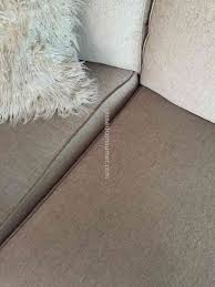 King Hickory Sofa Quality by 1 King Hickory Sofa Review Pissed Consumer