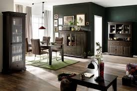 wohnzimmer esszimmer möbel lyon kolonial skanmøbler