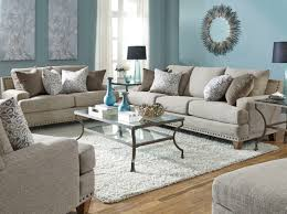 3 Piece Living Room Set Under 1000 by Franklin Furniture Sofas And Sectionals