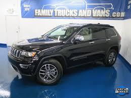 100 Family Trucks And Vans Vehicles For Sale DealerRater