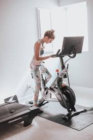 Is The Peloton Worth It? My Peloton Bike Review 2019 Treadmills To Use With The Peloton Tread App Treadmill At Apparel Clothing Fitness Athletic Wear 2000 Discount On A Chris Hutchins Lumens Coupon Code 98 Tutorial C Cycle Subject Codes With Video Adment No1 Form S1 One Year Bike Review Bike Reviews Can I Add Or Voucher Honey Hotelscom Coupon Code How Use Promo Codes And Coupons For Is Worth It My 2019